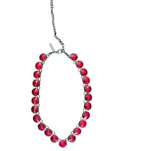 WHBM Beautiful necklace